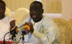Recours devant le médiateur interne de la Bbc: Aliou Sall assène ses vérités