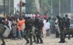 Rassemblement Aar Li Nu Bokk: les populations de Fass chassent les manifestants