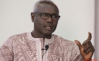 VIDEO - Affaire Petro-Tim : Mody Niang s'en prend violemment à Aly Ngouille Ndiaye