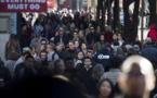 San Francisco interdit l'usage de la reconnaissance faciale à sa police