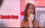 NOUVEAUTE Mbathio Ndiaye: Damala nop ci pét