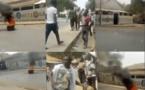 Affrontements à Koungueul: la brigade de gendarmerie saccagée, plusieurs personnes arrêtées