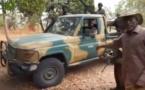 VIDEO - MFDC menace l'État pour Exploitation du zircon en Casamance (Reportage BBC)