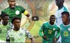 VIDEO - Sénégal vs Nigeria : Tout ce qu'il faut savoir sur ce match