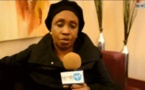 Direct Paris - Vidéo - PSE, Idrissa Seck, Macky Sall... Me Nafissatou Diop Cissé se livre !