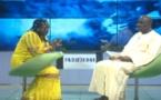 VIDEO  - REPLAY - Face2Face - Invité : FARBA NGOM - 16 Juin 2019