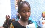 VIDEO - Décès du Journaliste Serigne Saliou SAMB: Témoignage émouvant de sa fille !