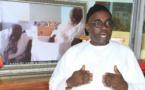 "Samuel Sarr tire sur Mody Niang, le ""goorumbo- taay"" : "" Le ch...de garde de Nafi Ngom Keïta """