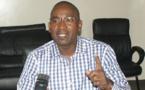 Affaire Aliou Sall : Idrissa Diallo « récuse » le Procureur Serigne Basisrou Guèye