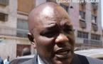 """Affaire Pétro-Tim: Babacar Mbaye Ngaaraf se dit """"heureux"""" d'être convoqué à la DIC"""