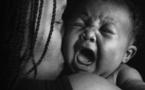 Un algorithme pour décoder les pleurs des bébés