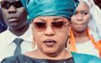 Autonomisation des femmes: Mme Ndèye Saly Diop Dieng porte la voix de la gent féminine