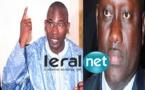 Pétrole et gaz-Gestion du dossier Aliou Sall-BBC: Idrissa Diallo ne fait pas confiance au Procureur Serigne Bassirou Guèye