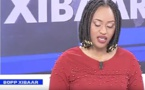 VIDEO - REPLAY - Xibar Yi de ce 17 Juin 2019 - Pr : SOKHNA NATTA MBAYE -