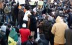 Affaire Petro-Tim : Les Sénégalais de France exigent plus de transparence dans la gestion des affaires publiques