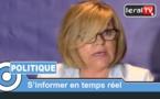 VIDEO - Election présidentielle 2019 au Sénégal: Les vérités de la Mission d'observation électorale de l'UE