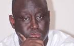 Les Ciments du Sahel fait condamner lourdement la Caisse des Dépôts et Consignations