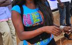 Lesbienne, Ndèye Guèye était entretenue financièrement par la femme d'affaires, Khady Ndoye