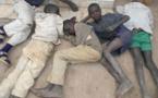 Italie: 2 maîtres coraniques sénégalais arrêtés