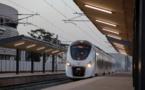 """""""Les Rails à TER"""": L'État doit 60 milliards FCfa aux entreprises"""