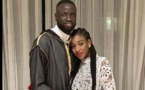 La « Niarél » de Cheikhou Kouyaté a accouché d'un petit garçon