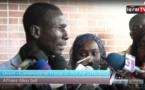 """VIDEO - Abdourahmane Sow, Aar Li Nu Bokk: """"Nous allons donner corps et âme vendredi prochain"""""""