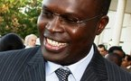Khalifa Sall, le maire de Dakar a divorcé trois fois et bat le record de mariage !