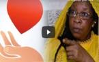 VIDEO - Amoureuse, Selbé NDOM parle de son futur mari et des djinns qui l'empêchent de...