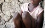Thiès: Une fillette de 4 ans violée, un homme arrêté