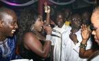Ndiollé chante les louanges de Djily Créations