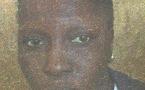 Khady Ndoye photographie nu son copain et lui soutire 100 millions