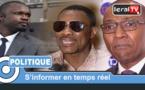 "VIDEO - Tange Tandian à Ousmane Sonko: ""Meuno di marche ba paré nekk sa auto..."""