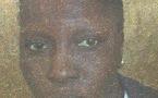 Photo : Voici Khady Ndoye, la copine lesbienne de Ndèye Guèye