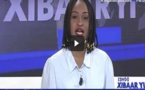 VIDEO REPLAY - Xibar Yi 13h TFM  de ce 19 Juin 2019 - Pr : SOKHNA NATTA MBAYE