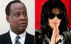 Le médecin chef de Michael Jackson condamné à quatre ans d'emprisonnement