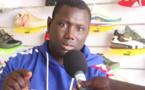Lutte - Mamadou Aly Ndiaye veut entraîner Wouly en France