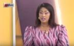 "VIDEO - Pape Ngagne Ndiaye à Maïmouna Bousso: "" tu risques l'emprisonnement.... """