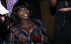 Ndéye Gueye : une lesbienne ?