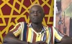 REPLAY - NGONAL - Invité : NGAAKA BLINDÉ - 19 Juin 2019