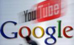 GOOGLE : les annonces en 3D arrivent sur YouTube