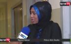 VIDEO - Ngoné Ndour donne des éclaircissements sur ce qui pose problème aux artistes