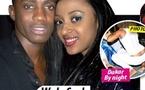 Le magazine Satelit accuse Waly Seck d'avoir engrossé une autre fille