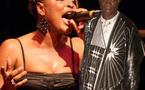 Largué par Fatou Gueweul et sa première épouse : Mapenda Seck se tourne vers…Titi