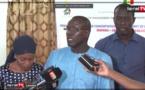 """VIDEO - Lamine Fall : """"Pourquoi le 3FPT n'a financé aucune entreprise à Louga"""""""