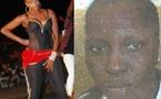 Ndèye Guèye savait que Khady Ndoye est une lesbienne