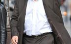 """Dominique Strauss-Kahn reconnaît une """"vie sexuelle libre"""""""
