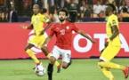 CAN 2019: L'Égypte débute par une victoire dans la douleur face au Zimbabwe