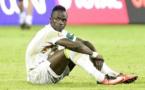 CAN 2019 - Sénégal vs Tanzanie: Aliou Cissé est-il inquiet par l'absence de Sadio Mané ?