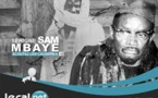 DIRECT - Journée Culturelle Serigne Sam Mbaye à Diamniadio