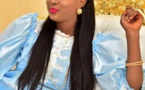 La nouvelle « Niéttel » de Serigne Mboup dévoile encore ses « astuces de femme »